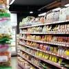 У Великій Британії заборонять продавати газовані напої поруч із касами в супермаркетів