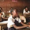 Уряд Нігерії повернув із полону майже 300 дівчат