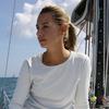 Олімпійська чемпіонка Софія Бекатору звинуватила члена Федерації вітрильного спорту в зґвалтуванні