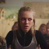 Дивіться перший тизер українського підліткового серіалу «Секс, Інста і ЗНО»