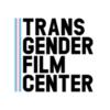Режисери-трансгендери отримають грант на розвиток нових проєктів