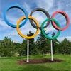 До виконавчого комітету Олімпійських ігор у Японії ввійшли 12 жінок
