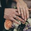 Верховний суд Японії заборонив подружжям мати різні прізвища