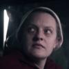Дивіться трейлер 4 сезону «Розповідь служниці»