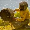 В український онлайн-прокат вийшов фільм-лауреат «Оскару» «Медова земля»