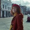 13 найкращих жіночих ролей 2020 року за версією Indiewire