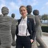 Ембер Гьорд назвала петицію з вимогою прибрати її з «Аквамена» проплаченою кампанією