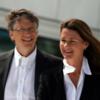 Причиною розлучення подружжя Гейтс могли стати контакти Білла з Джеффрі Епштейном – WSJ