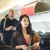 Якими будуть нові правила авіаперельотів