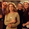 HBO зніме продовження серіалу «Секс і місто» – ЗМІ