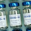 В Україні подали на реєстрацію вакцину AstraZeneсa