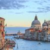Науковці створюють цифровий аналог Венеції