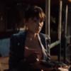 Дивіться трейлер фільму «Погані дороги» Наталії Ворожбит