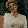 Дивіться трейлер «Очі Теммі Фей» із Джессікою Честейн у ролі телепроповідниці