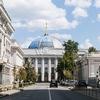 В Україні дозволили змінювати по батькові