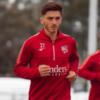 «Я втомився від подвійного життя»: зірка футболу Джошуа Кавалло зробив камінг-аут
