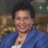 Барбадос обрав свого першого президента. Країну очолить генерал-губернаторка Сандра Мейсон