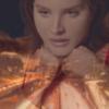 Дивіться новий кліп Лани Дель Рей на пісню Arcadia