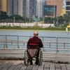 Організація Time's Up закликала Голлівуд брати на роботу людей з інвалідністю