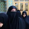 Іран заборонив показувати на ТБ, як жінки їдять піцу та п'ють червоні напої