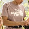 The North Face буде використовувати більш органічну бавовну в майбутніх колекціях