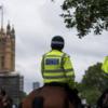Британська поліція патрулюватиме клуби Лондона, щоб захистити жінок від насилля