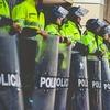У Києві відбудеться мітинг проти поліцейського свавілля