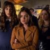 HBO випустить спін-офф серіалу «Милі ошуканки»