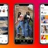 Instagram вперше за декілька років змінив інтерфейс додатка