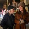 Дивіться трейлер лесбійської різдвяної комедії «Найщасливіший сезон» з Крістен Стюарт