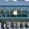 Apple не скануватиме телефони на наявність дитячої порнографії через критику технології