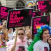 Європарламент оголосив ЄС «зоною свободи» для ЛГБТ