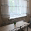 У Києві відкрилася «кризова кімната» для постраждалих від домашнього насильства