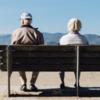 Жінки в Україні отримують на 30% менші пенсії, ніж чоловіки – ООН