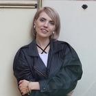 10 улюблених пісень Олі Дібрової (Ready in LED)