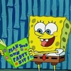 Nickelodeon додав Губку Боба в підбірку ЛГБТ-персонажів
