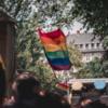 Поліція не відкрила провадження за погрози зірвати Марш рівності в Одесі