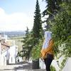 У Саудівській Аравії суд дозволив жінці жити й подорожувати самій