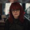Дивіться новий тизер комедії «Круелла» з Еммою Стоун