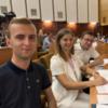 У Франківську депутати створили групу «Рівні можливості». У складі – 1 жінка та 6 чоловіків