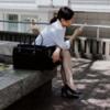 У Японії жінкам можуть дозволити бути присутніми на засіданнях парламенту