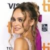 Лілі-Роуз Депп зіграє попспівачку в серіалі «Ідол» від HBO