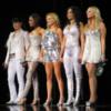 Spice Girls возз'єднаються для сиквелу стрічки Spice World про пригоди гурту