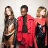 Лондонський тиждень моди буде гендерно-нейтральним