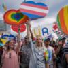 В Україні проведуть першу премію у сфері ЛГБТ