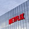 Netflix звільнив співробітницю після звинувачень випуску нового шоу у трансфобії