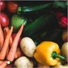 Чому не варто мити овочі та фрукти з милом