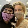 Прихильники розкритикували Лану Дель Рей за вибір маски