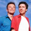 У США знімуть римейк британського ЛГБТ-серіалу «Близькі друзі»