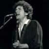 Боба Ділана звинувачують у домаганнях до 12-річної дівчинки у 60-х